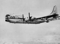 KC-97G 52-2680