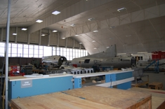 B-17F 41-24485 Memphis Belle