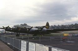 B-17F 42-19782