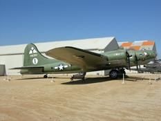 B-17G 44-6393
