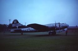 B-17G 44-83512