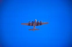 B-17G 44-83525