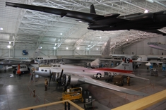 B-17G 44-83559