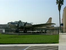 B-17G 44-83684