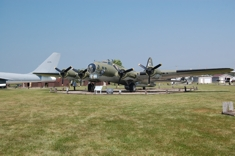 B-17G 44-83690