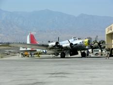 B-17G 44-85778