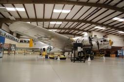 B-17G 44-85828