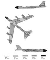 B-52 SIOP mod