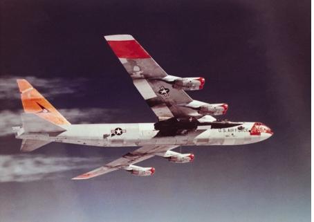 NB-52A 52-0003