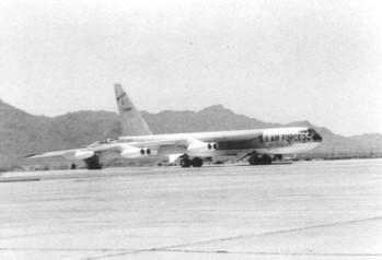 53-0388 July, 1959