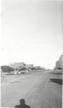 A-24s