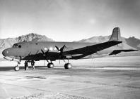 C-54 41-20143