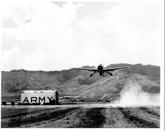O-47 at Biggs 1941