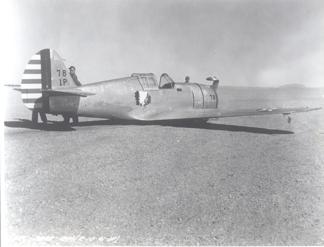 P-36A 38-6