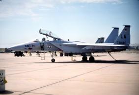 F-15B 73-108 TAC 1