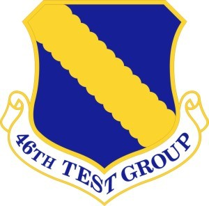 46th Test Group