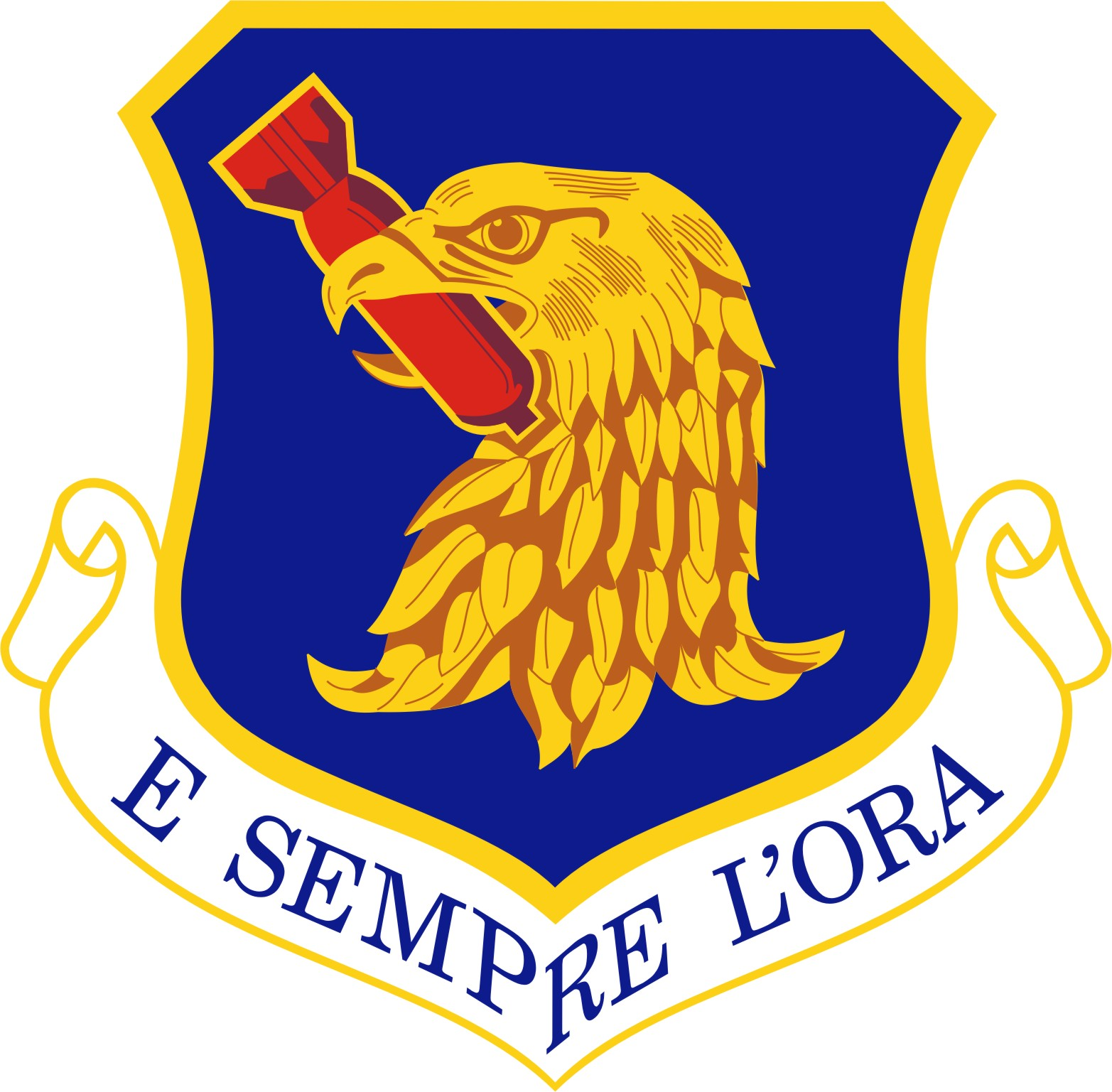 96th