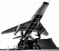 F-100D 56-2904 ZEL system.