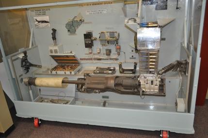 M39 cannon