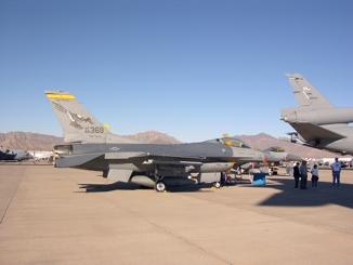 F-16C 86-0369 188yh FS NMANG