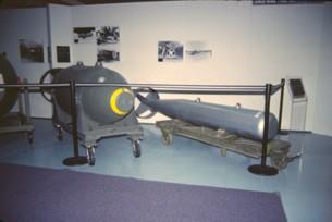 Mark 8 nuke