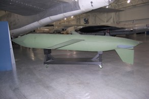 AGM-129A