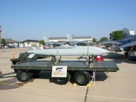 AGM-154 JSOW