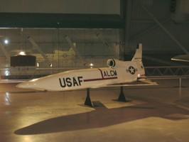 AGM-69B ALCM