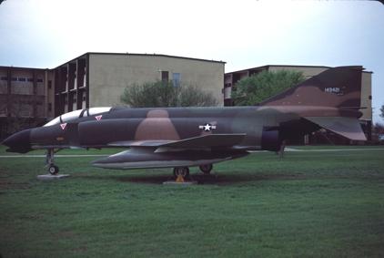 F-4B 149421