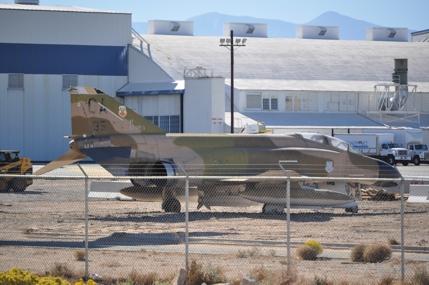 F-4C 63-7519