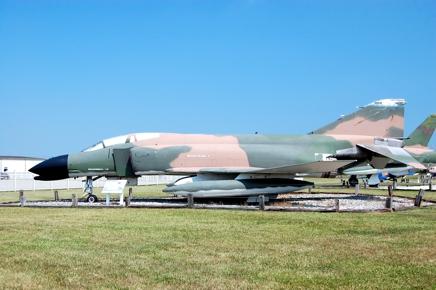 F-4C 64-0783