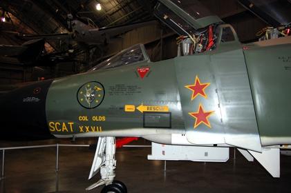 F-4C 64-0829