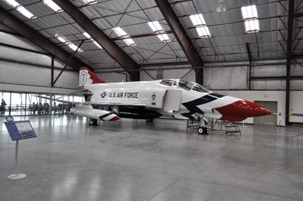 F-4E 66-0329