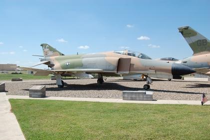 F-4E 68-0366