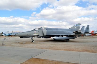 F-4E 68-0382