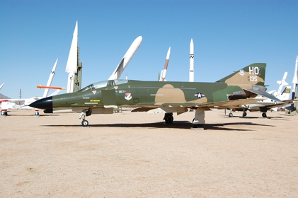 F-4F 72-1135