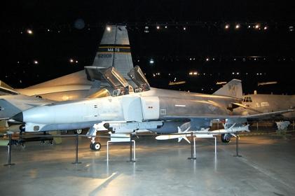 F-4G 69-7263