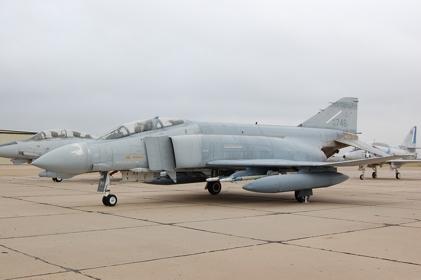 F-4D 66-7746