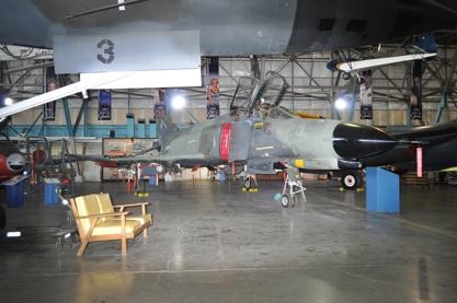 F-4E 66-0287