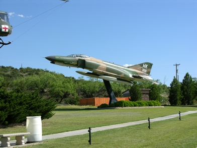 F-4E 66-0368