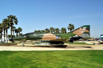 F-4E 67-0327