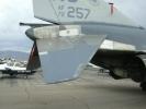 F-4F stab