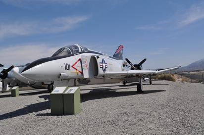 F-4S 153851