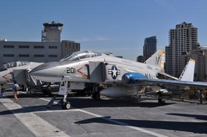 F-4S 153880