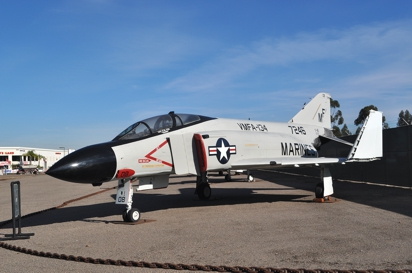 F-4S 157246