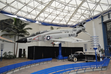 F-4S 157267