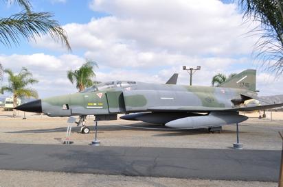 RF-4C 63-7746