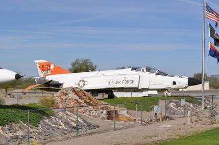 RF-4C 65-0941