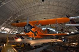Gulfhawk II NR1050