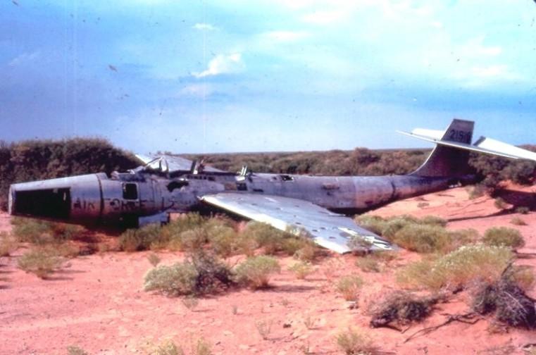 F-89D